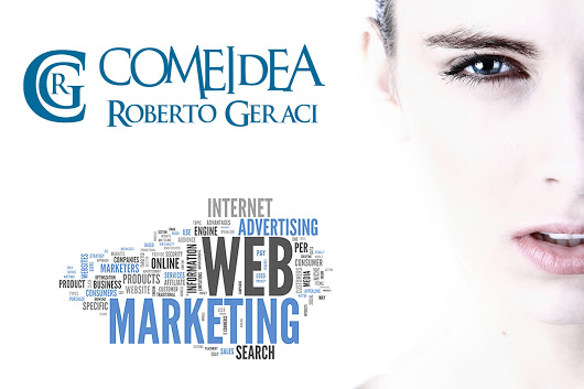 ComeIdea grafica & Marketing